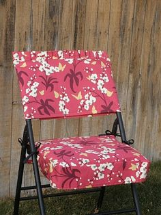 folding chair picnic table used chairs for sale 1000+ ideas about makeover on pinterest | metal chairs, painted ...