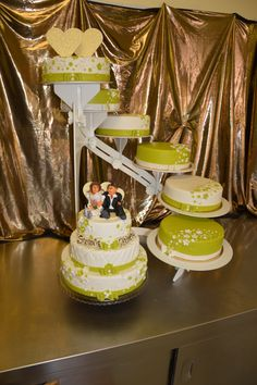 1000 images about Harrys Konditorei on Pinterest  Torte Callebaut chocolate and Marzipan