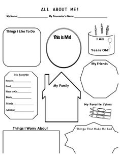 Free downloadable Coping Skills Bingo game to help your