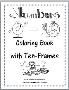 Includes two shared reading books (2D shapes and 3D shapes
