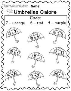 Weather Worksheet New 388 Weather Themed Worksheets For