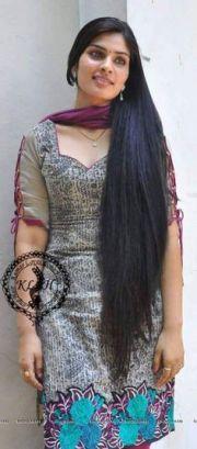 1000 indian long