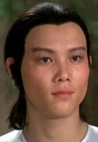 Lo Lieh ~ Shaw Brothers Film Actor | Gorgeous Gents | Pinterest | Actors. Film and Brother