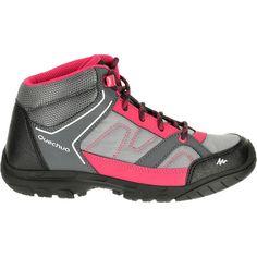 deportes de monta a mi deporte botas de monta a arpenaz junior rosa talla a