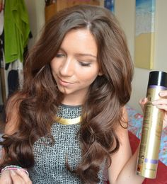 hair rollers tutorial on pinterest hot roller styles hot roller tips and hot rollers