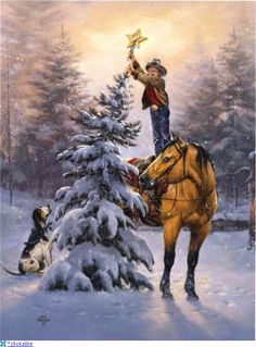 1000 Images About Christmas Cards On Pinterest Robert
