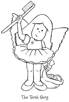 1000 Images About Tooth Fairy On Pinterest Tooth Fairy