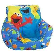 elmo bean bag chair reclining lounge 1000+ images about becca christmas/birthday on pinterest | sesame streets, toys and big hugs
