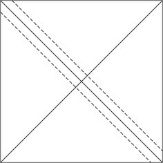 Graph paper, Squares and Paper on Pinterest