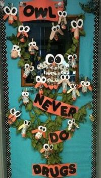 1000+ images about Say No To Drugs on Pinterest | Red ...