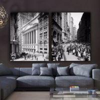 1000+ ideas about Office Lobby on Pinterest