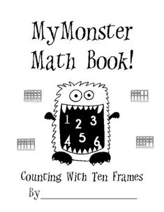 1000+ images about •number sense in primary grades• on