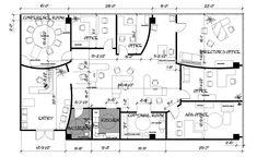 Interior Design 2D Blocks】Download These Cad Blocks and