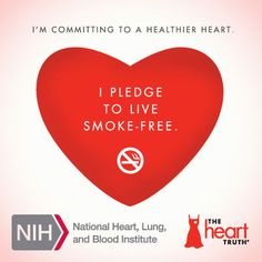 1000 ideas about Tobacco Cessation on Pinterest Smoking