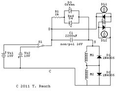 Atlas Snap Relay Wiring, Atlas, Free Engine Image For User