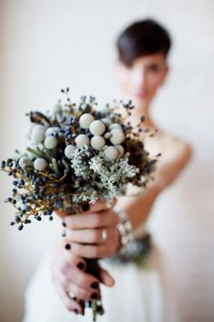 1000 Images About Blue Floral On Pinterest Berries