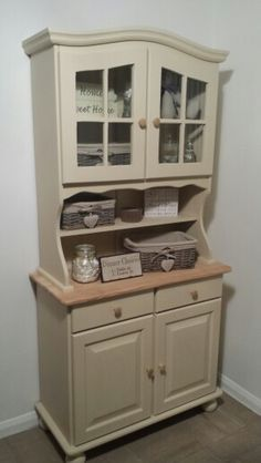... Saw Mere Mini Shop - Easy Woodworking Projects And Plans July 2015