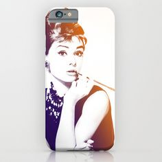 Cartoon Nurse iPhone case mate Vibe 44s iPhone 44S Covers  iPhone iPad and iPod cases