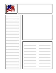 1000+ images about Book Report Templates on Pinterest
