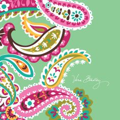 Cute Itouch Wallpapers 1000 Images About Vera Bradley Wallpapers On Pinterest