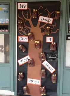 1000 Images About Office Door Contest On Pinterest Door