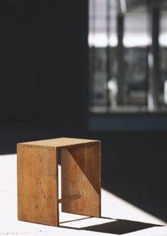 Bauhaus Ulm On Behance Bauhaus Pinterest See More Ideas About Ulm Galleries And Bauhaus