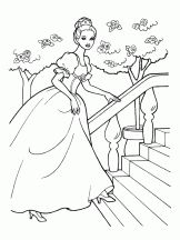 1000+ images about Thema prinsessen voor kleuters