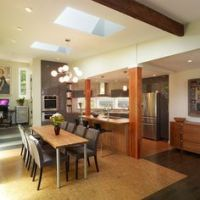 1000+ images about soffits on Pinterest | Houzz, Soffit ...