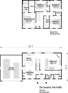 800 square foot building apartment complex plans 50 unit