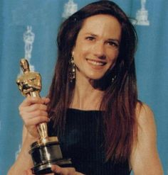 1000+ images about Holly Hunter on Pinterest | Hunters ...