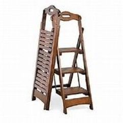 Folding Chair Jokes Images Of Chaise Lounge Chairs Amish Library And Step Stool Combo | Google Images, Products