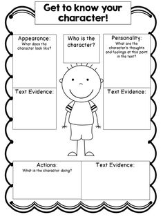 1000+ images about Reading first grade on Pinterest
