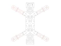 1000+ images about Multicopter Multirotor on Pinterest
