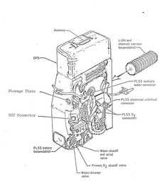 Ford Fuse Box Diagram 2008 F 650 furthermore 06 Ford