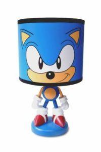 Sonic Bedroom - Sonic The Hedgehog Themed Hotel Room ...