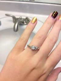 1000+ ideas about Knot Ring Meaning on Pinterest