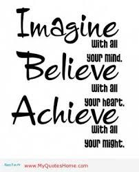 1000+ images about Inspirerende woorden on Pinterest