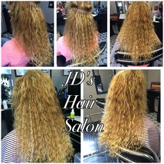 hair extensions done right on pinterest human hair extensions extensions and pictures of