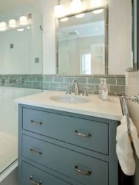 6x9 bathroom layout - Google Search | home | Pinterest ...