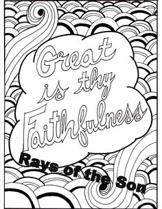 Palm sunday, Palms and Coloring on Pinterest