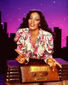 1000 images about donna summer on Pinterest  Donna