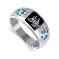 1000+ images about Promise Rings on Pinterest | Promise ...