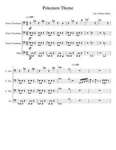 Alto Saxophone Medley Epic Sax Guy Tequila Careless - MVlC