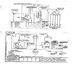 Spot Welder Wiring Diagram Triumph Tr6 Alternator Lincoln Sa200 Diagrams | Sa-200 Auto Idle With Main Diagram1 Pinterest ...
