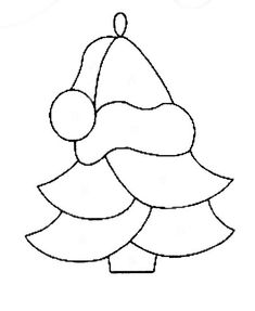 1000+ images about Scroll Saw Christmas on Pinterest
