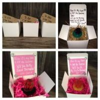 1000+ ideas about Asking Ring Bearer on Pinterest ...