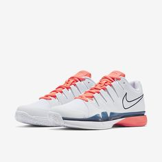 nikecourt zoom vapor tour zapatillas de tenis mujer