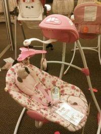 1000+ images about Baby stuff on Pinterest | Burlington ...