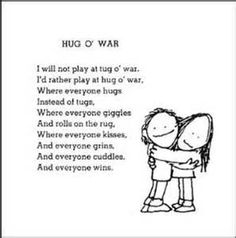 1000+ images about Children's Poems & Books on Pinterest
