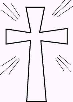 1000+ images about First Communion Banner Ideas on